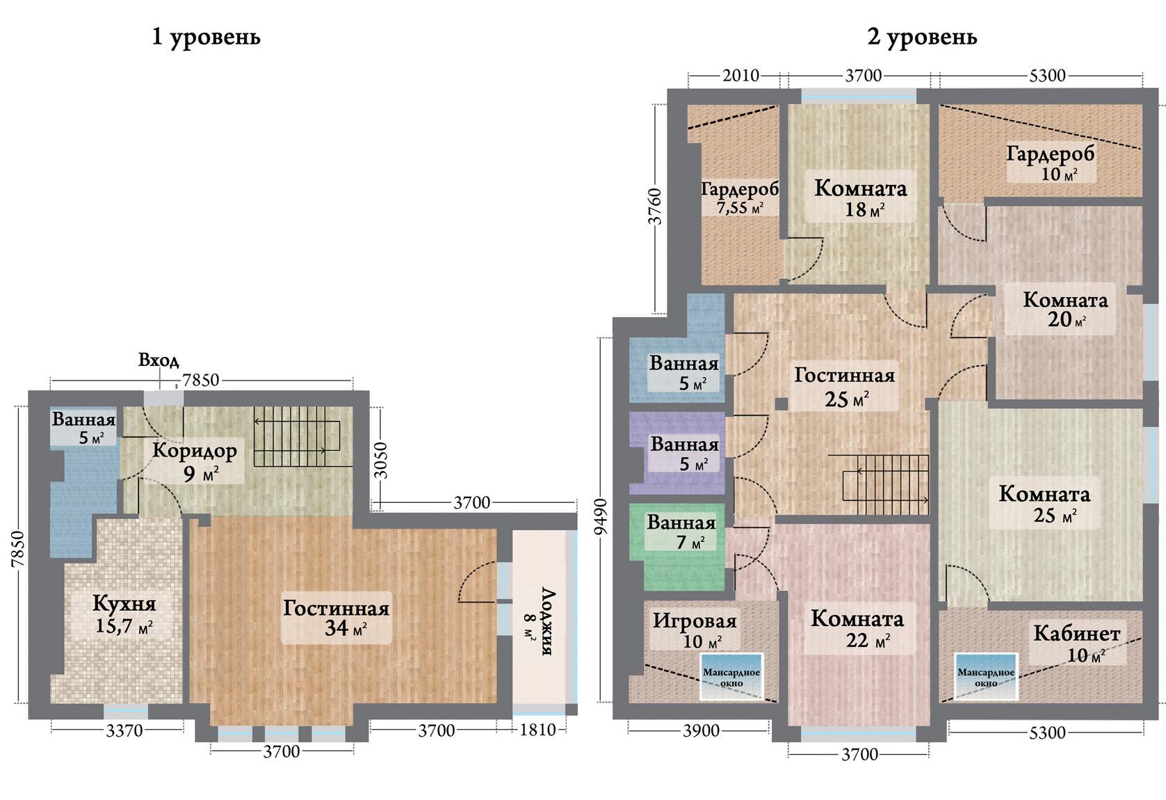 ЖК Ренессанс Запорожье отзывы жильцов, купить квартиру запорожье, купить дом Запорожье, великий луг