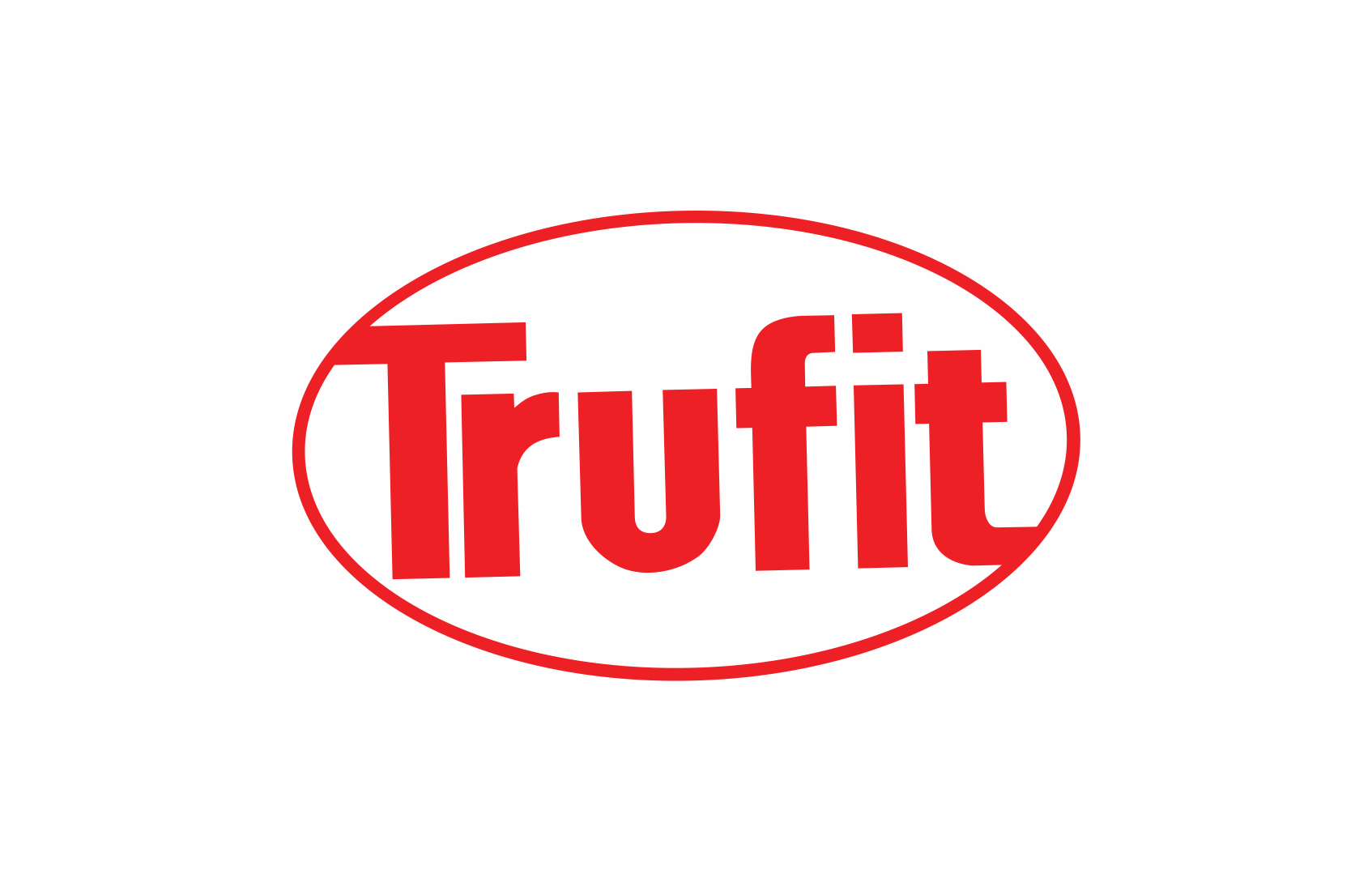 Trufit