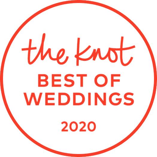 Miss To Mrs Box - TheKnot Reviews Award
