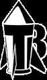 Ракета t8
