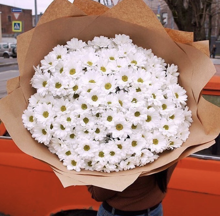 Заказ цветов на доставку через интернет минск, цветов