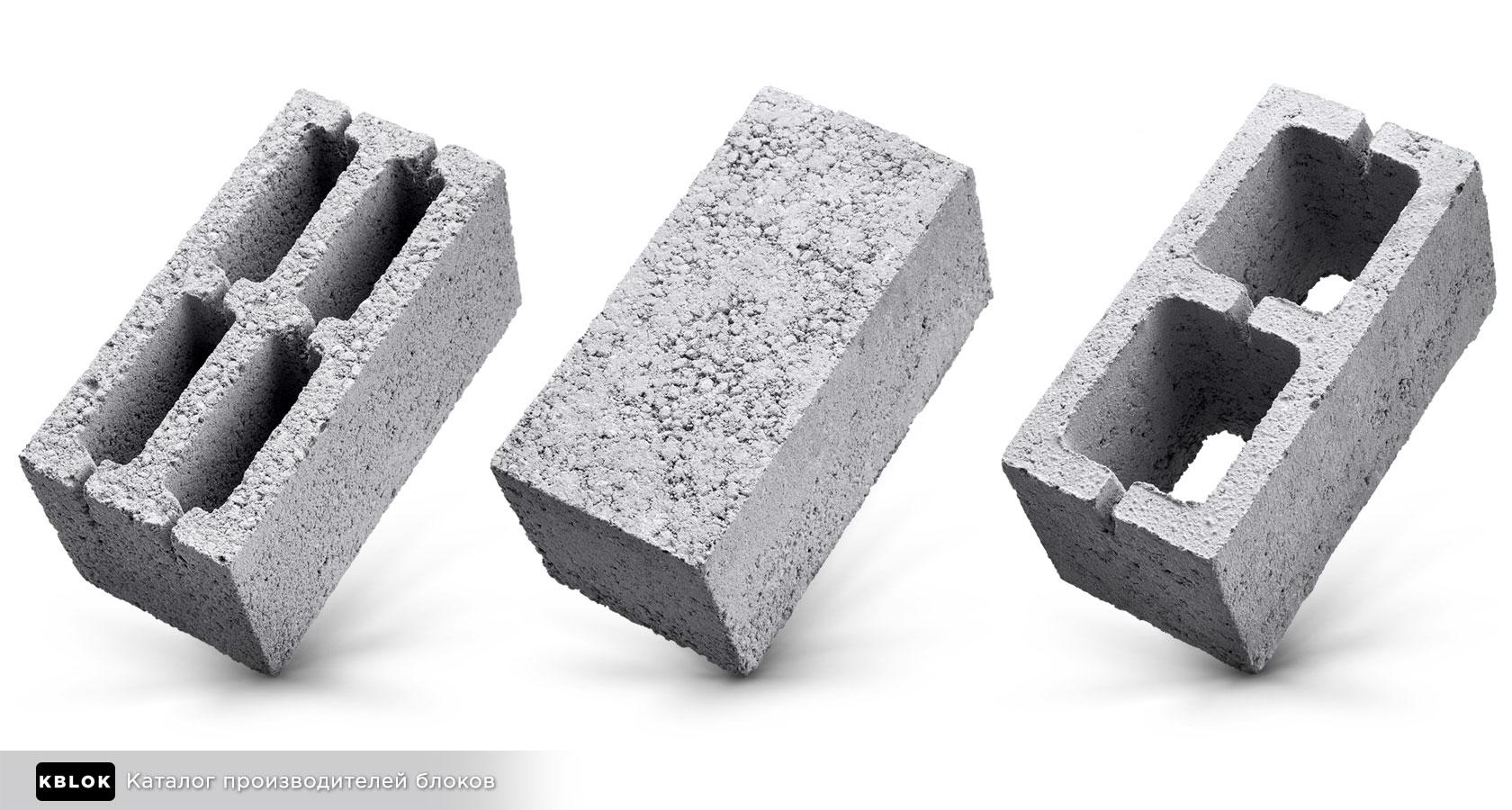портландцемент для керамзитобетона