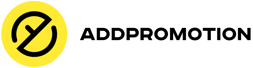 AddPromotion Group Co.