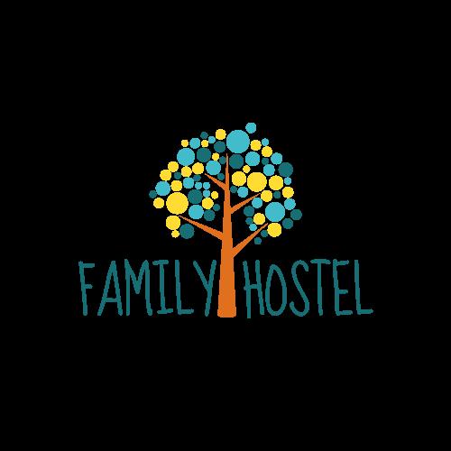 Family hostel