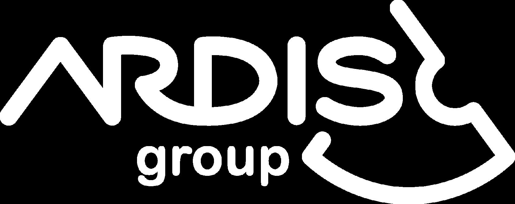 ARDIS GROUP