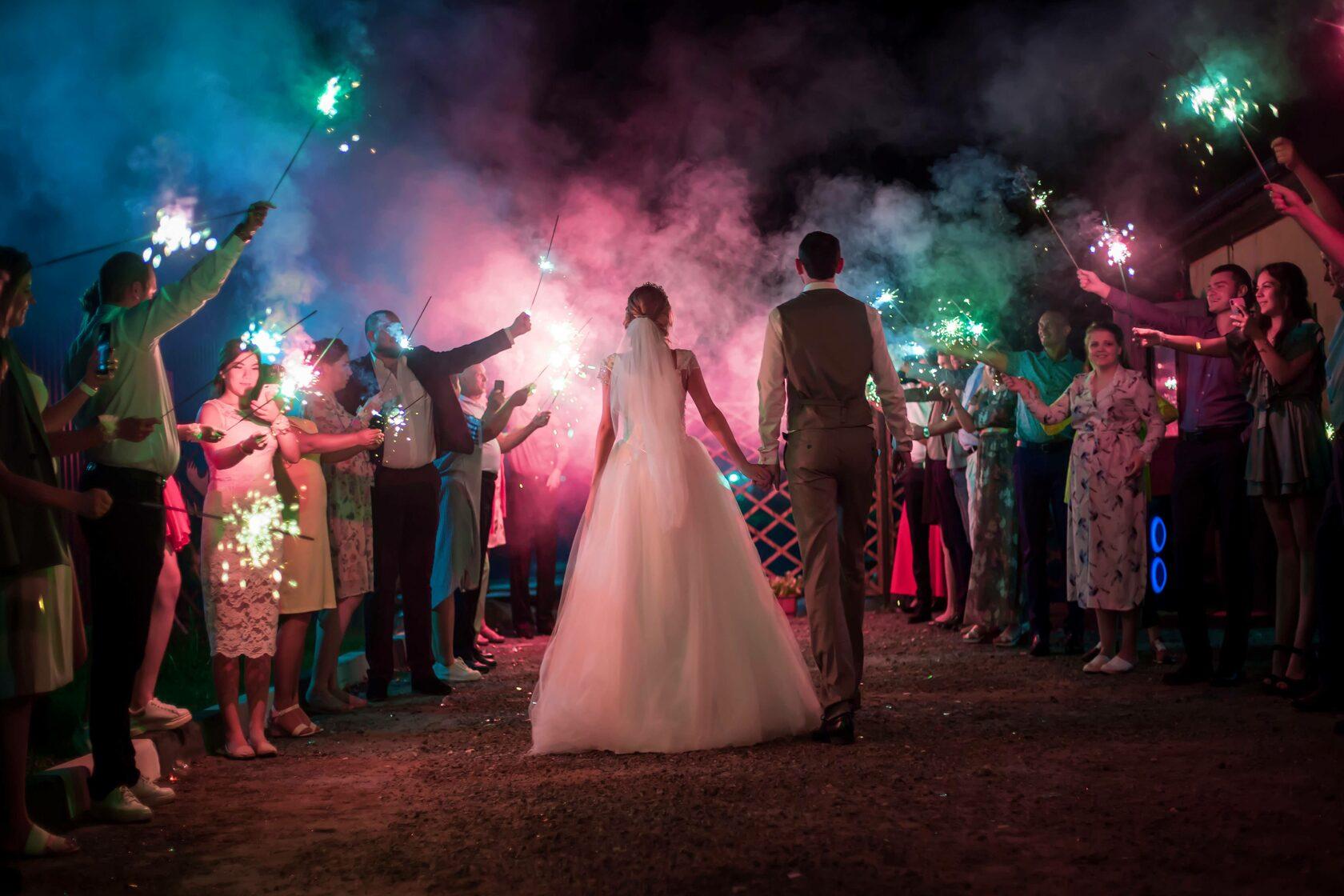 Свадебный салон Киев
