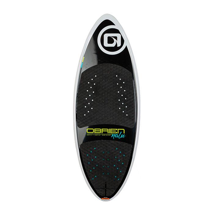 SUP-board Aqua Marina Specialty