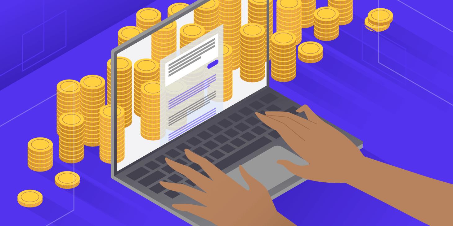 Как заработать с помощью создания сайтов проги для создания сайтов на андроид