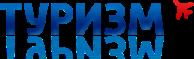 logo travel vesti
