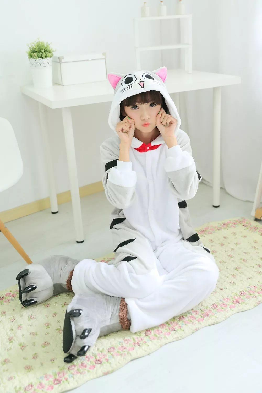 картинки пижама с котятами туризму должен быть