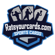 rateyourcards.com