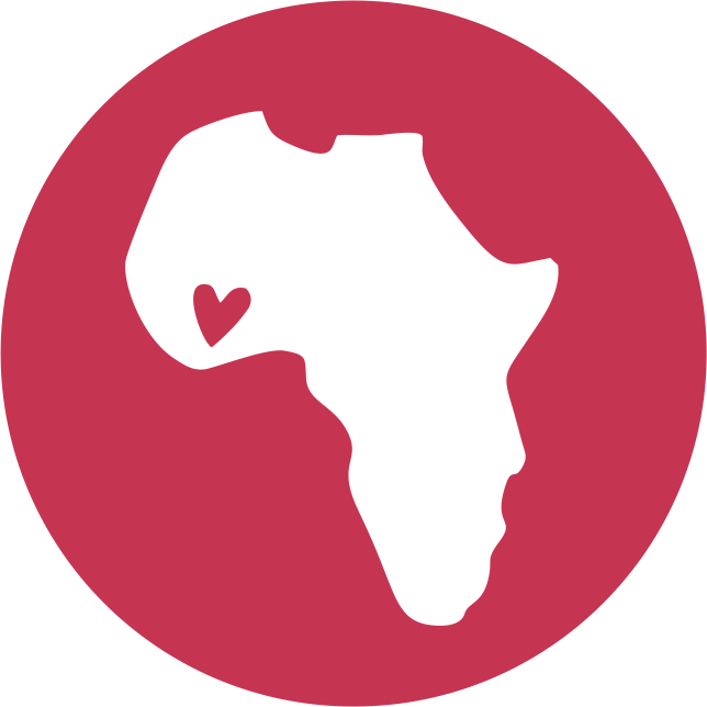 Start From Ghana Foundation