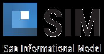 Международный классификатор профессиональной санитарно-гигиенической продукции