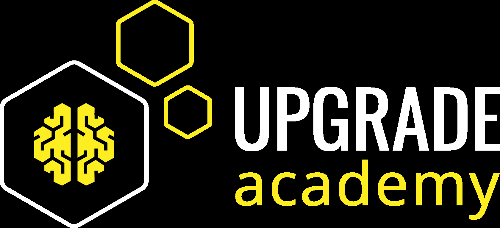 UPGRADE Academy