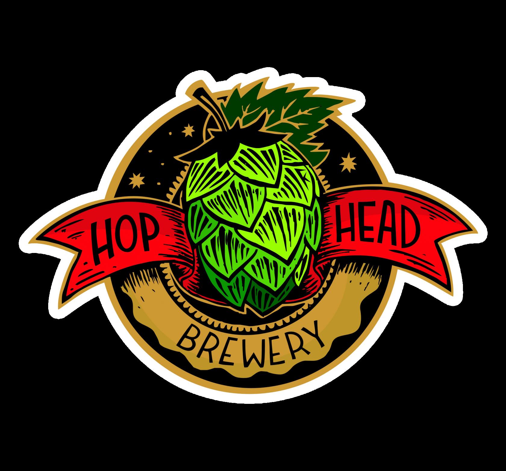 HopHead Brewery