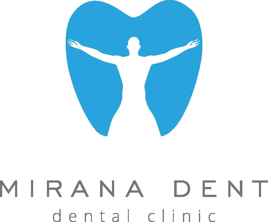 Mirana Dent