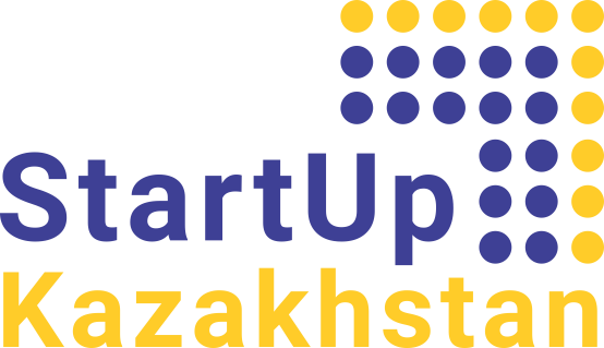 Картинки по запросу программа стартап казахстан 2019