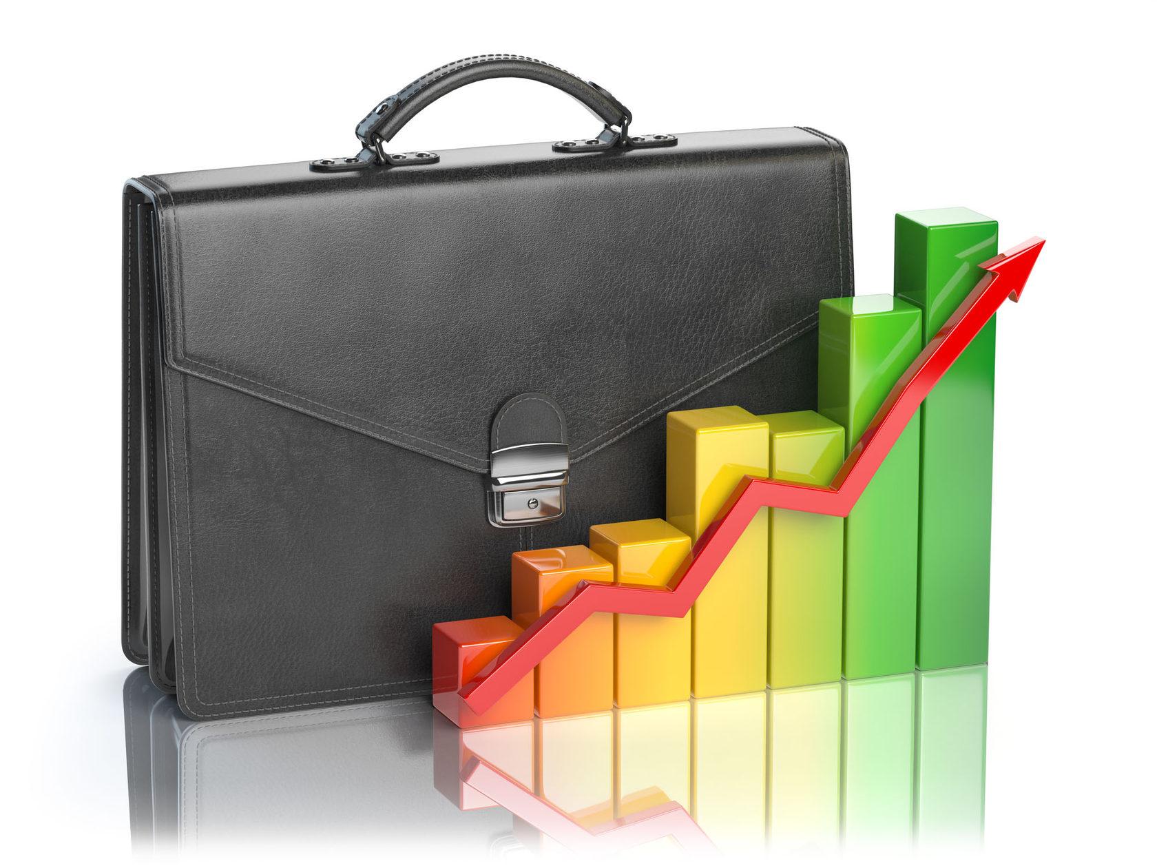 Составление инвестиционного портфеля по Марковицу - 2