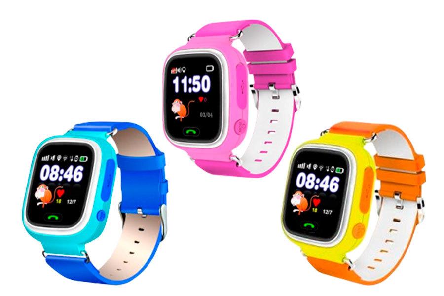 """""""как и какие выбрать умные часы для ребенка?"""" — ответ на этот вопрос ищут многие родители, прекрасно осознавая, что данный гаджет потребуется, в первую очередь, им самим."""