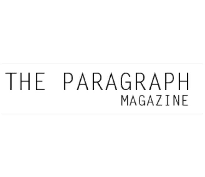 theparagraphlogo