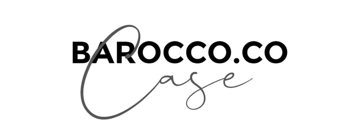 BAROCCO.CO