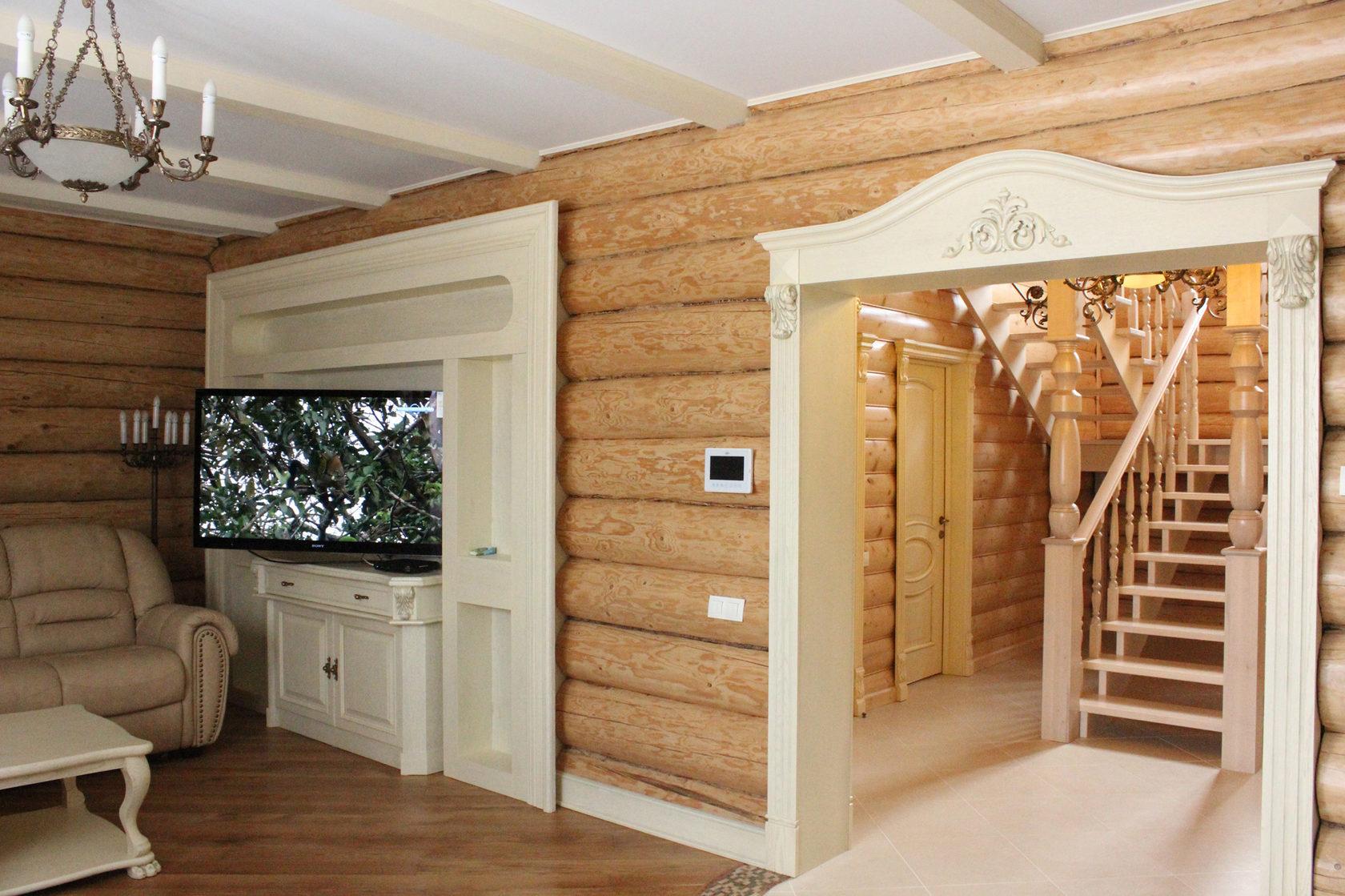 словам двери для деревянных домов фото этот