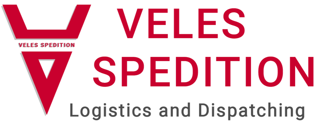 Veles Spedition