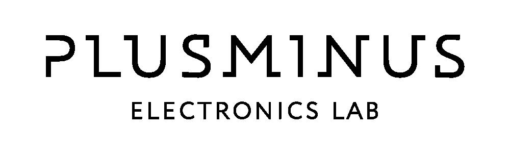 plusminus lab