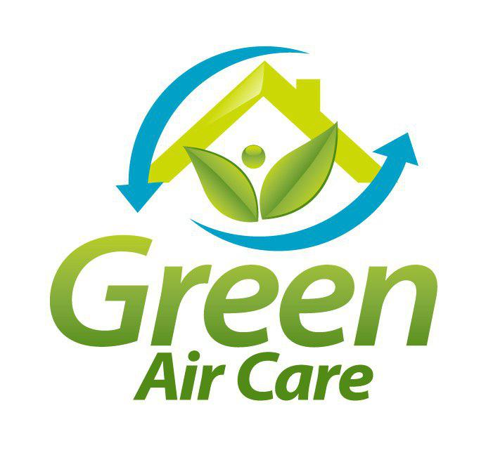 Green Air Care LLC