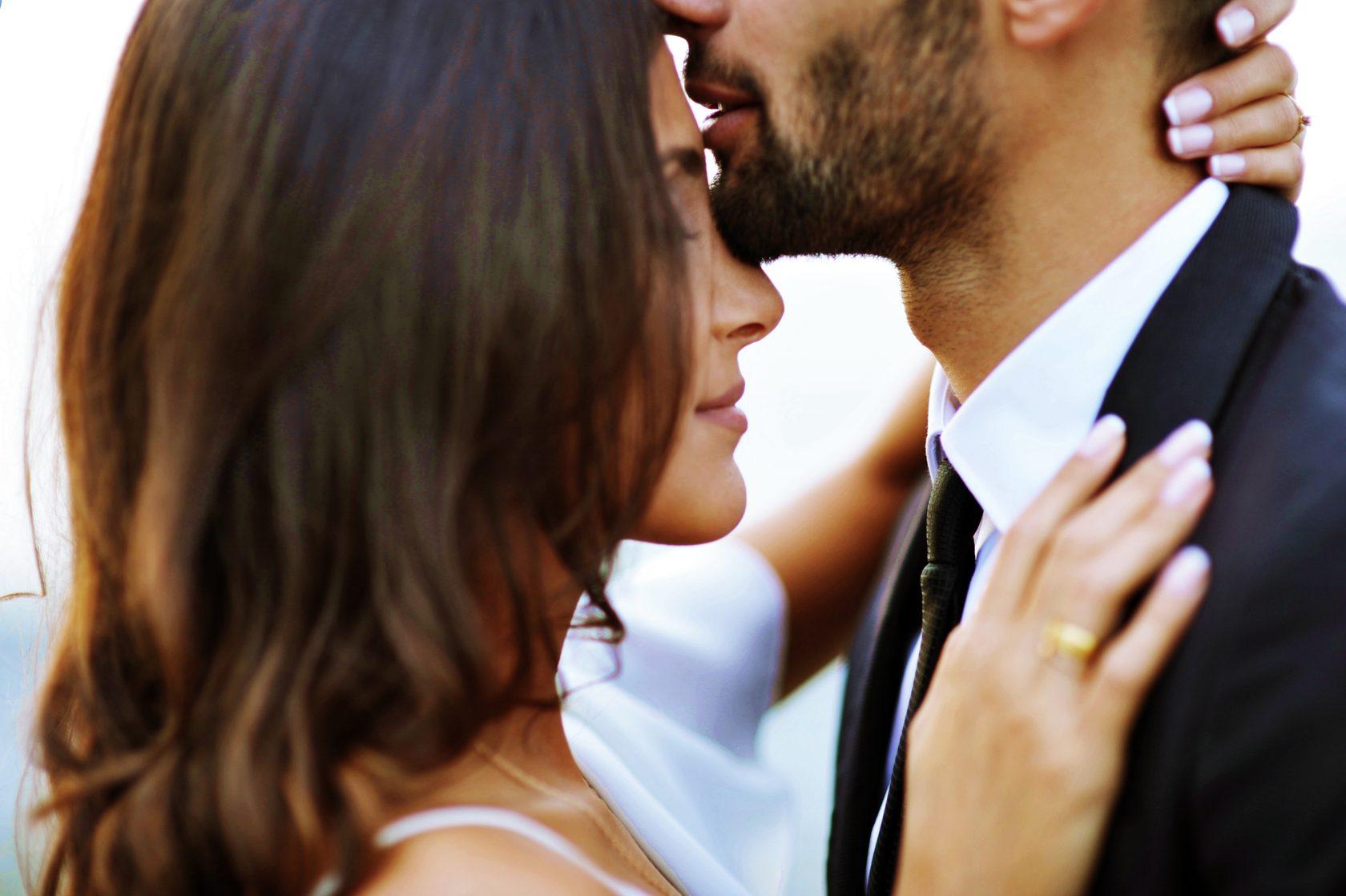 Переходит ли карма от сексуального партнера