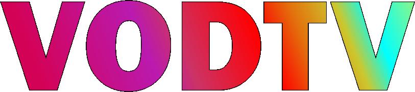 VODTV