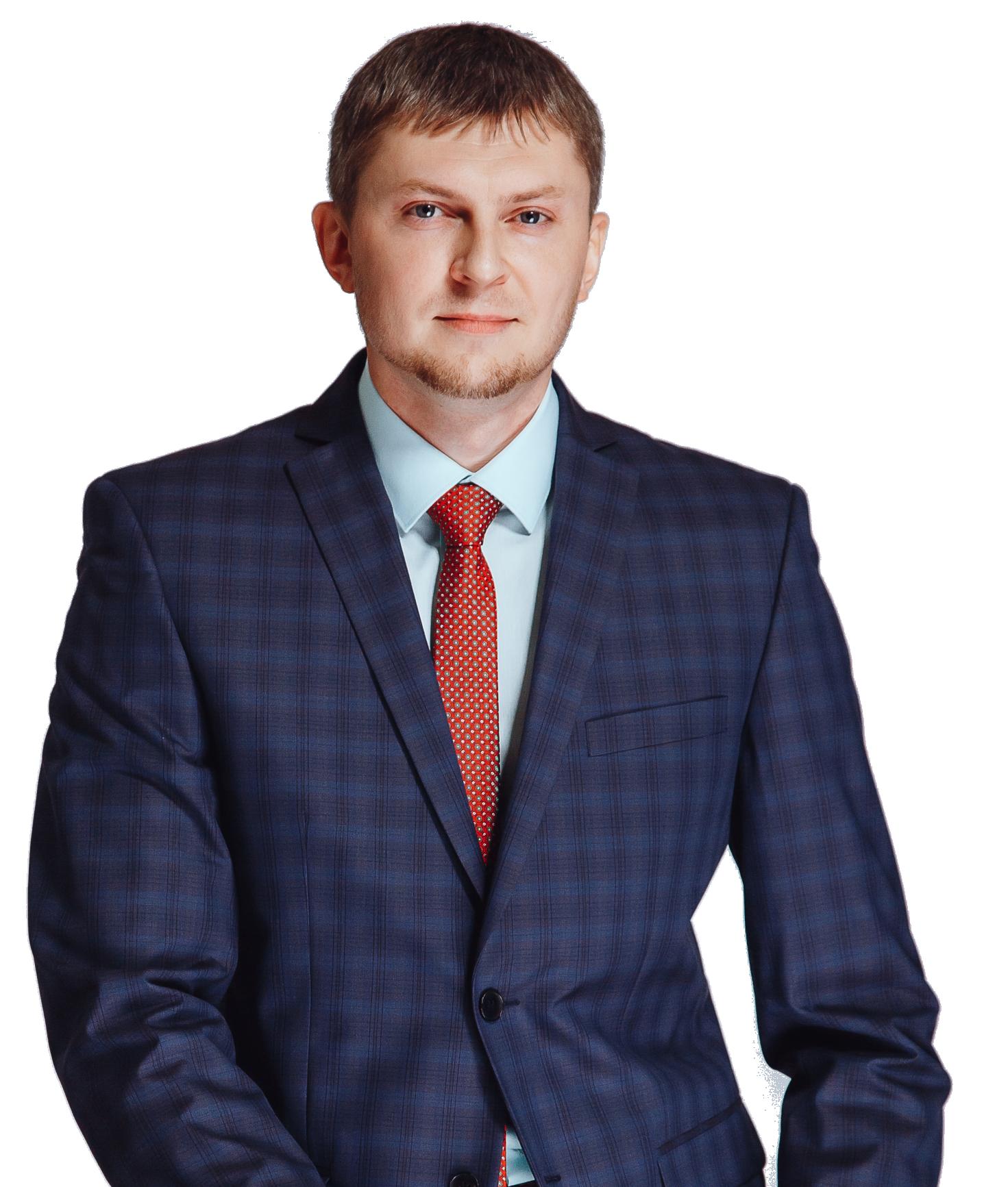 Эксперт по банкротству физических лиц Шморгун Я.В.