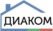 Диаком - производство модульных зданий