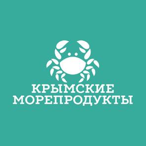 http://crimean-seafood.ru/