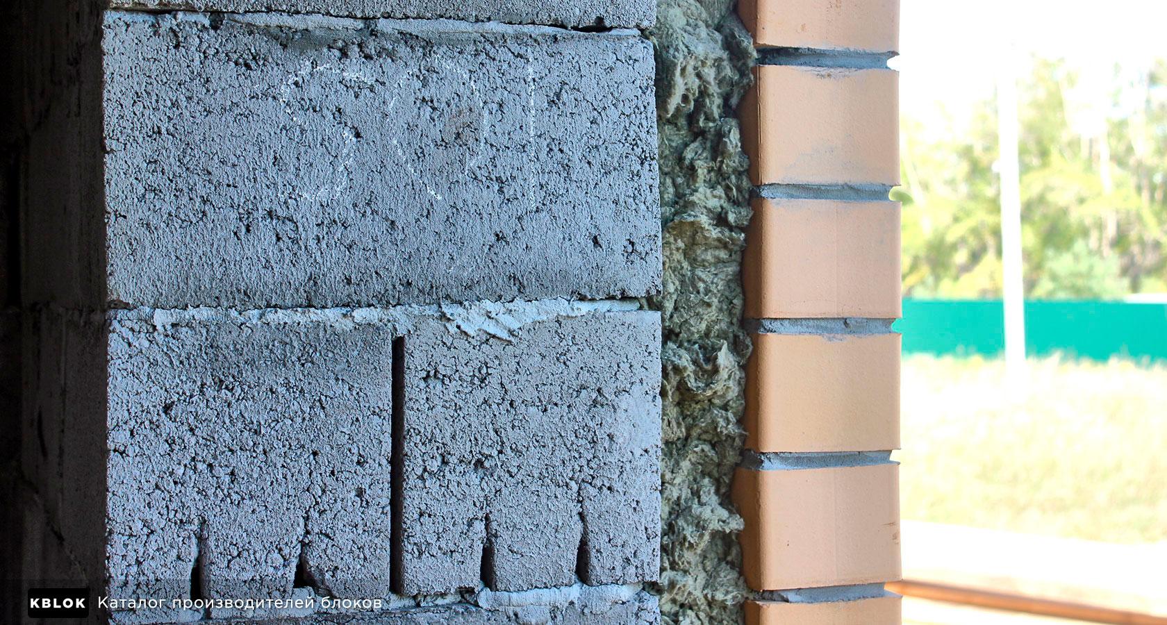 утеплитель минеральная вата для дома