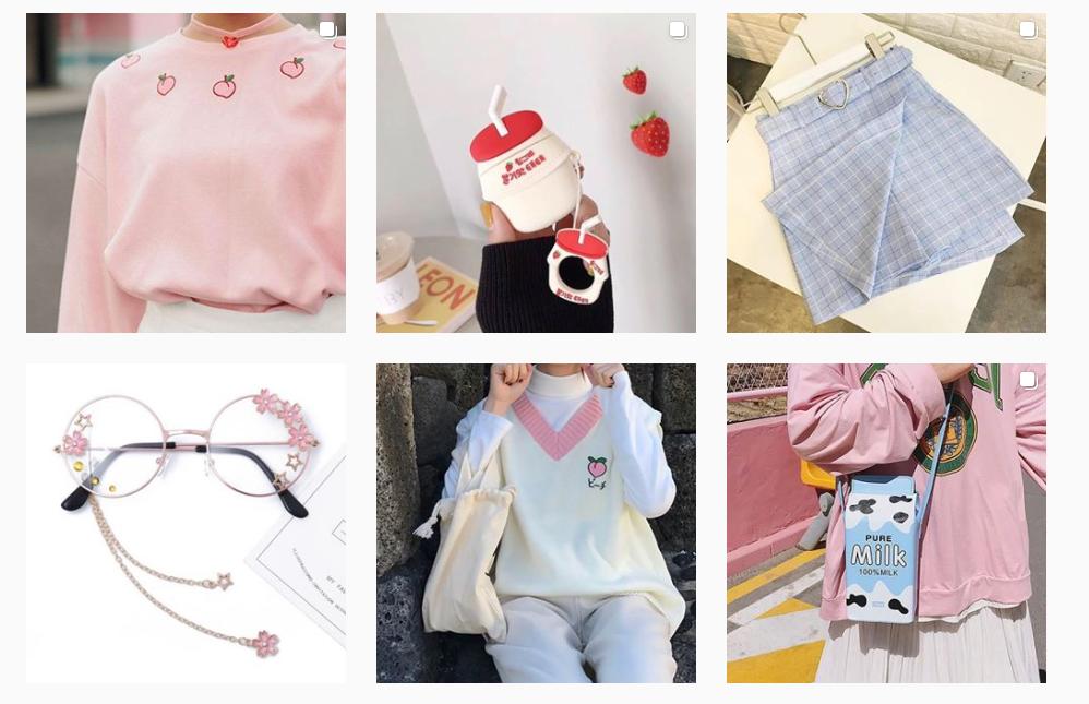 Ways of Making Money on Instagram
