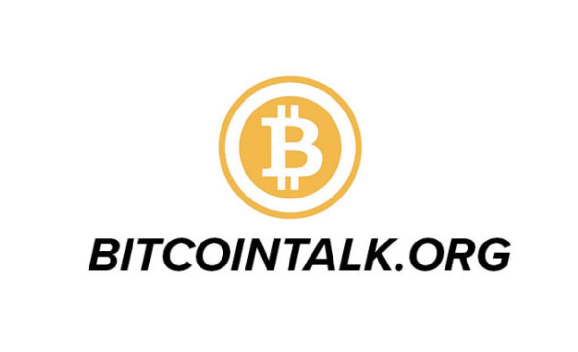 0 005 btc a usd cara deposito bitcoin lewat bank