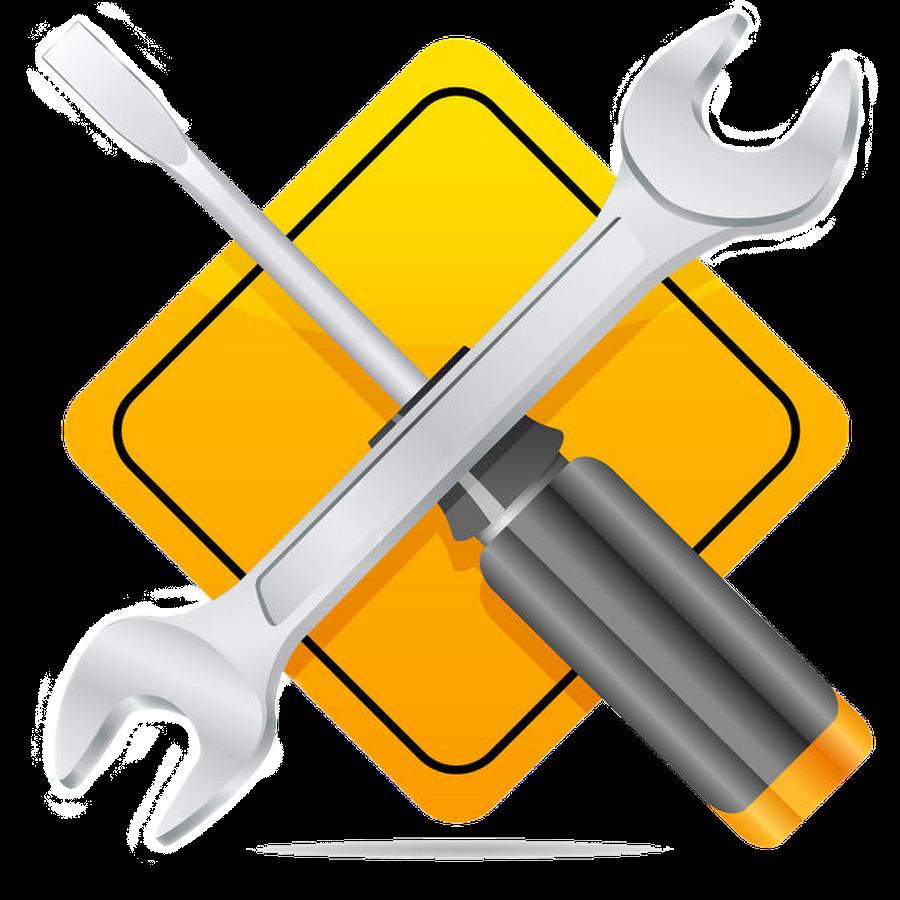 Лого ремонт