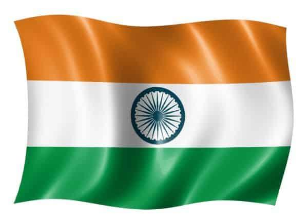 Велпатасвир Индия