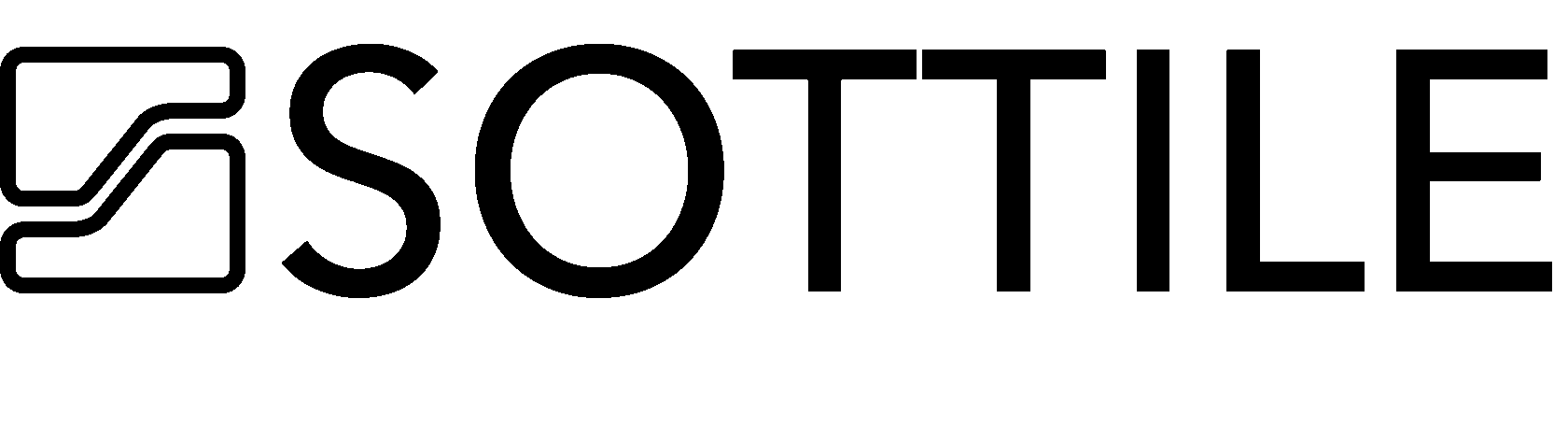 SOTTILE | MOBILITY STORE