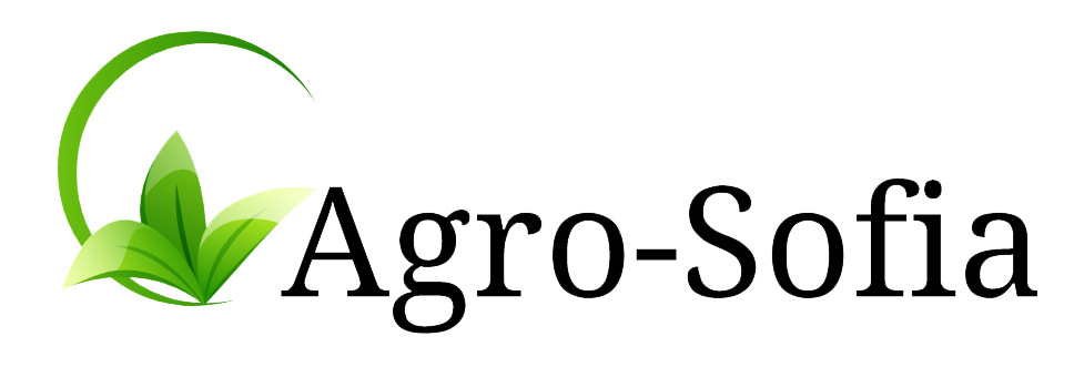 AGRO-SOFIA