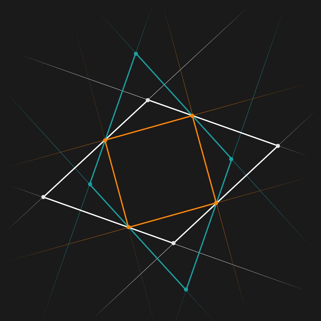 геометрия построения механика математика чертежи геометрические построения циркуль линейка касательная к окружности пересечение окружностей евклидовы построения geometrywork