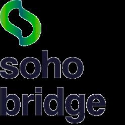 Soho Bridge Школа иностранных языков