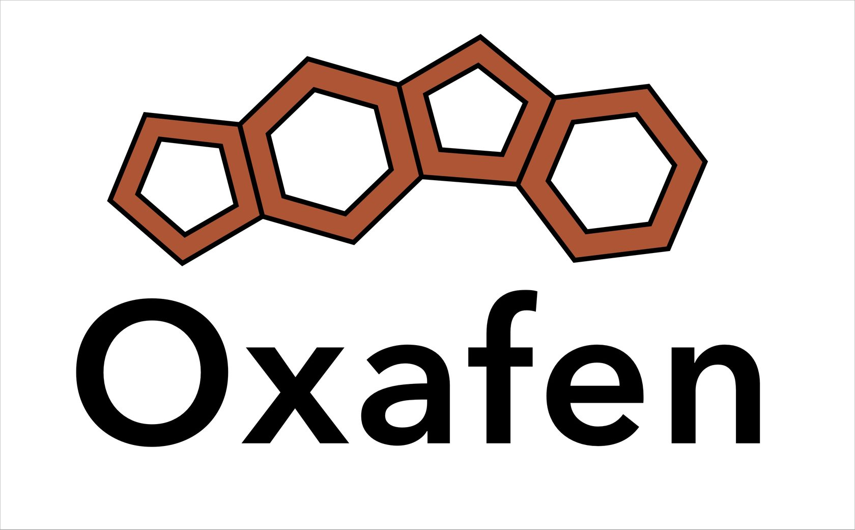 Oxafen technologies