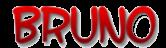 сеть магазинов интимных товаров BRUNO