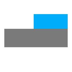 Zaduma