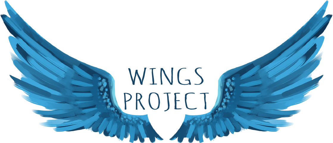 WINGS PROJECT