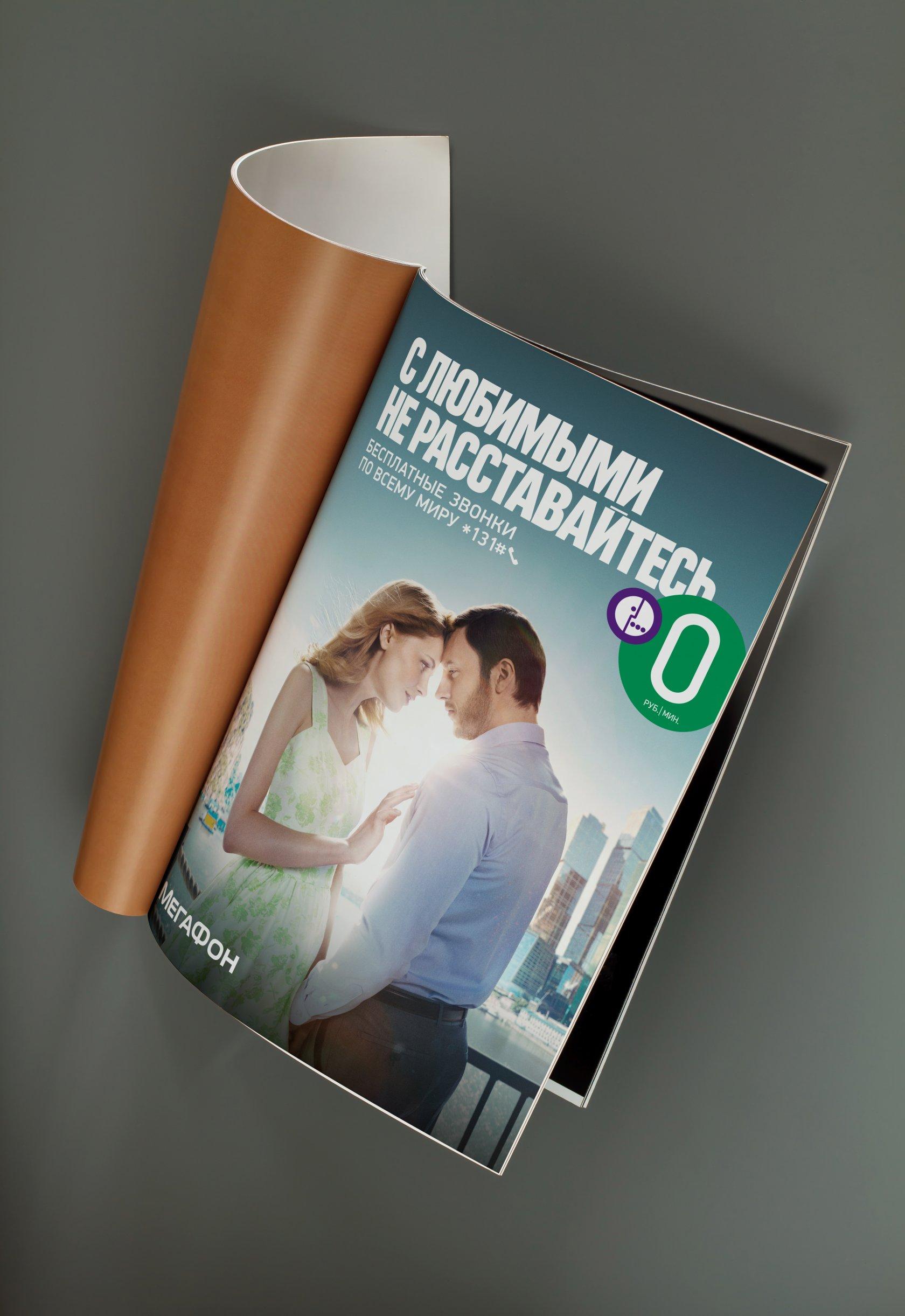 krasivie-eroticheskie-devushki-video