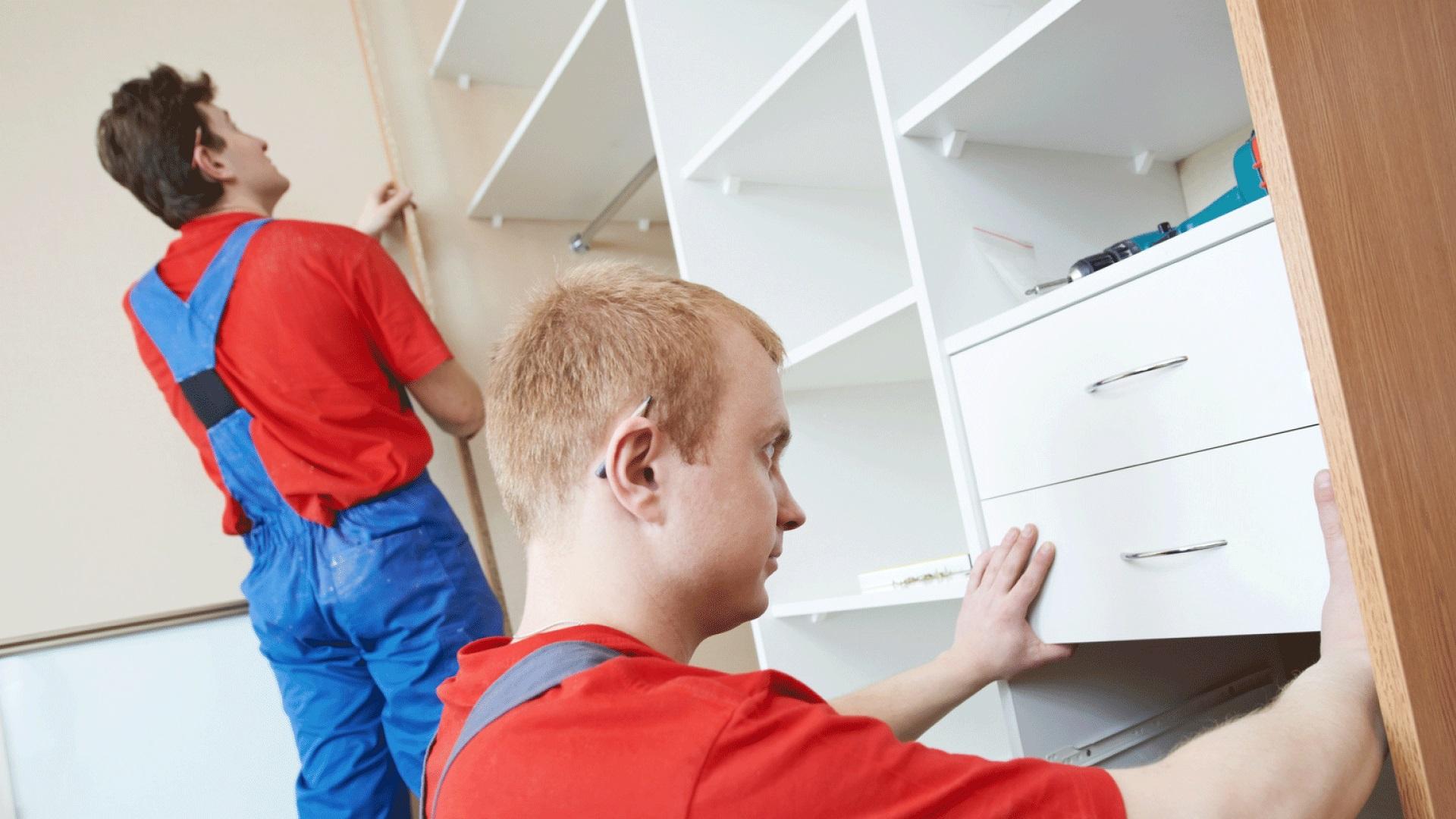 Изготовление и ремонт мебели в йошкар-оле йошкар-ола.