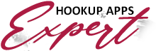 Hookup Apps Expert